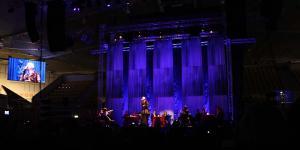 03. Mariza - koncert - Gdynia