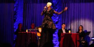 04. Mariza - koncert - Gdynia