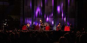 05. Mariza - koncert - Gdynia