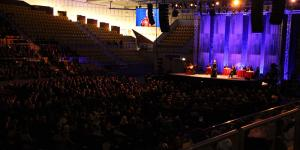 06. Mariza - koncert - Gdynia
