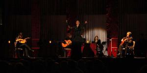 07. Mariza - koncert - Gdynia