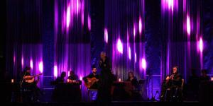 09. Mariza - koncert - Gdynia