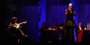 10. Mariza - koncert - Gdynia