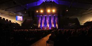 11. Mariza - koncert - Gdynia