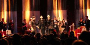 12. Mariza - koncert - Gdynia