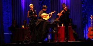13. Mariza - koncert - Gdynia
