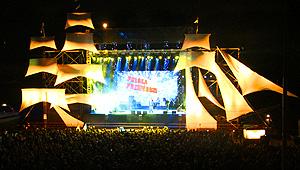 POLSKA  PRZEWODZI  SZCZECIN GRA 2011