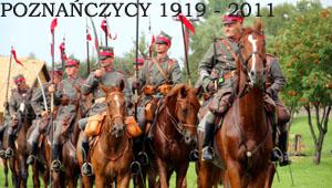 POZNANCZYCY 1919-2011