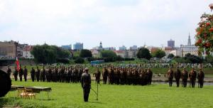 04 Widowisko Poznańczycy 1919-2011