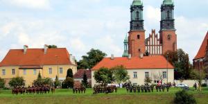 06 Widowisko Poznańczycy 1919-2011