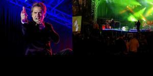 09 Gazebo Poznan Sylwester 2011-2012