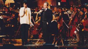 04 Jose Carreras i Edyta Gorniak