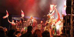 08 Solidarni z Białorusią