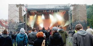 02 Carrion Lublin 2012