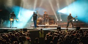 06 HBlockx Lublin 2012