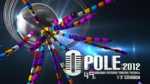 49 Festiwal Opole 2012