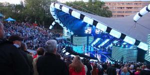 04  Festiwal Opole 2012 - Koncert Szalone Lata 60!