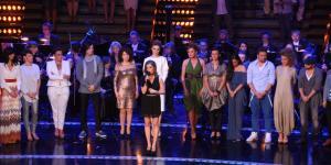 51 Natalia Kukulska i goście