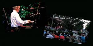 02 Robert Marat  - fortepian