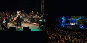05 Vadim Brodski Pruszkow i Baltic Band