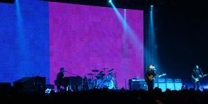 08 Bryan Adams