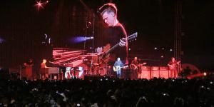 09 Bryan Adams