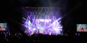 11 JLO koncert w PGE Arena Gdansk