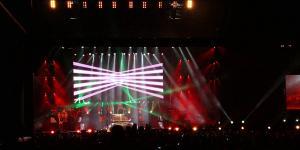 24 JLO koncert w PGE Arena Gdansk