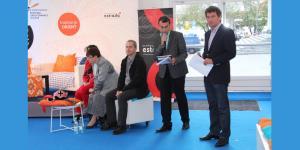 00 Konferencja prasowa - organizacja  Stołeczna Estrada