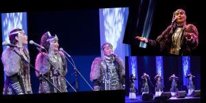 13 Skrzyzowanie Kultur 2012 AYARKHAAN
