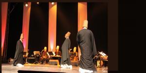 14 Skrzyzowanie Kultur 2012 Al Kindi Ensemble