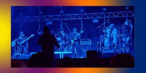 01 Sylwester Lublin 2012  - Teksasy