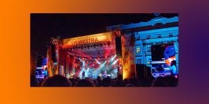 02 Sylwester  Lublin 2012