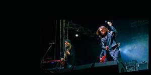 03 Sylwester Lublin 2012  - Bracia