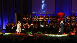 Orkiestra Filharmonii Dolnoślaskiej