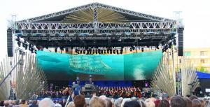 Koncert dla Europy