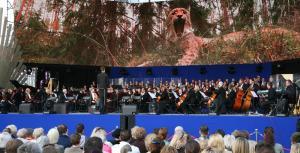 Orkiestra Filharmonii Narodowej