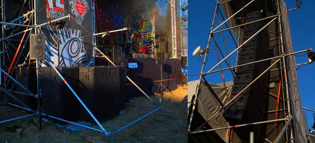 03 Adamson Energia E15 na Scenie Folk