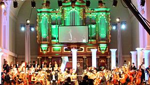 Koncert Dla Poznania
