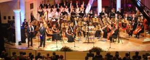 04 Koncert dla Poznania_4171
