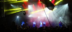 01 SuumerFall Festival Bednarek