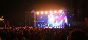 02 SummerFall Festival