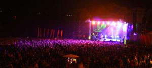 04 SummerFall Festival Bednarek