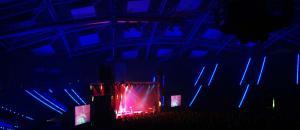 13 Mixer Regionalny  Atlas Arena