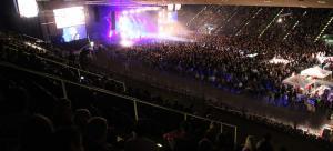 07 Koncert Gwiazd Essen