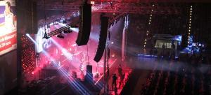 09 Koncert Gwiazd Essen