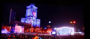 06 WOŚP Warszawa 2014
