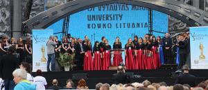03 Vratislavia Sacra - Koncert galowy