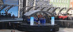 06 Vratislavia Sacra - Koncert galowy