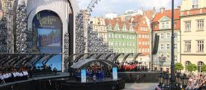 10 Vratislavia Sacra - Koncert galowy
